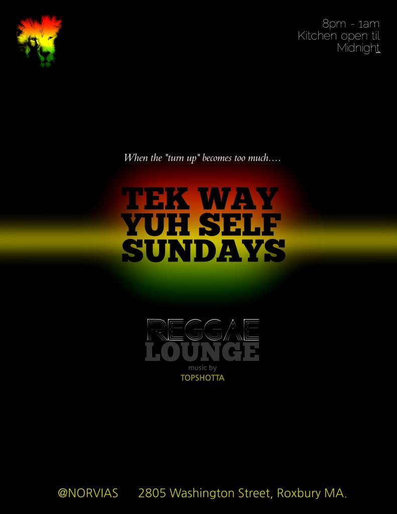 Reggae Lounge 1 - Untitled Page (1)