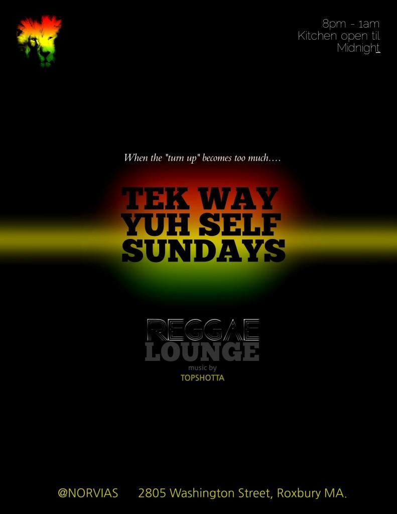 Reggae Lounge 1 - Untitled Page (1)