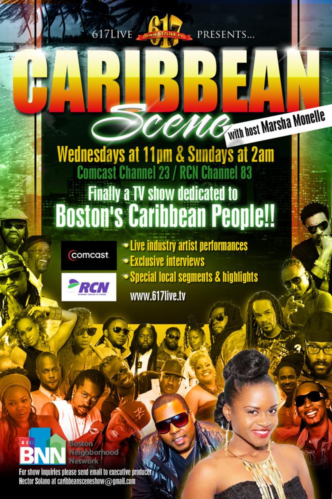 caribbeanscene_proof2