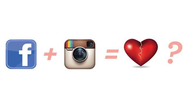 lets-talk-can-social-media-ruin-your-relationship-163727